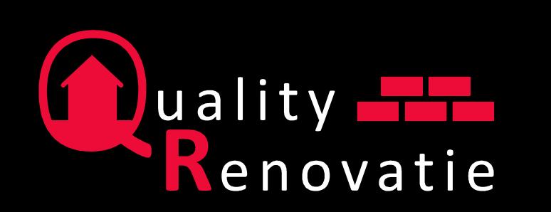 Quality Renovatie Zulte