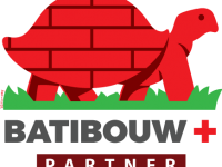 batibouw partner